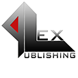 Lex Publishing