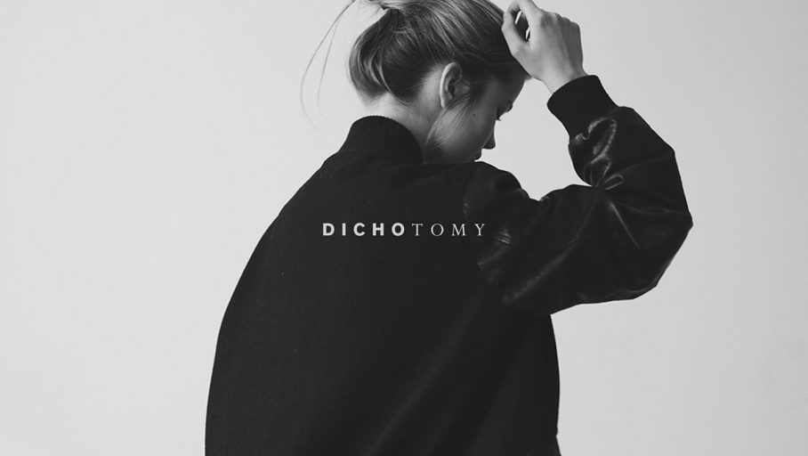 Dichotomy by Studio Faculty