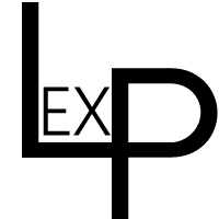 LexPublishing